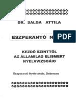 Esperanto nyelv.pdf