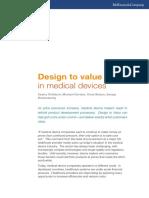 01245_Design_to_value.pdf