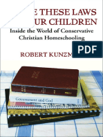 _Write_These_Laws_on_Your_Children.pdf