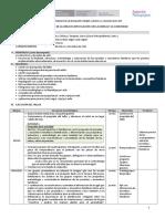 1. DM 1er Taller Con Docentes y Directivos, VF