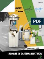 catalogo_bomba_electrica.pdf