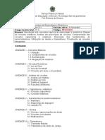 PF_CC_0XX_ Fundamentos_Eletricidade - 2017 - 1