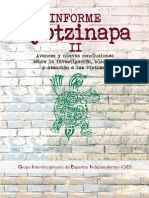informe Ayotzinapa  II copia 2.pdf