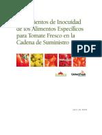 stomasup2d.pdf