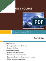 Aula_1_-_Rochas_e_minerais.pdf