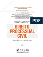 avulsas-cole-o-sinopse-direitro-processual-civil-geral-3a-ed.pdf
