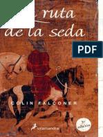 The Seda