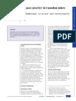 v105n11p809.pdf