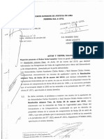 REIVINDICACION Y COPROPIEDAD 44496-2009_.pdf