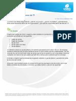 GTI M1 A1 Anexo 2 Funciones y Procesos de TI