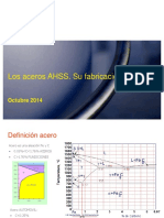 AcerosAHSS.Fabricacion.Uso.pdf