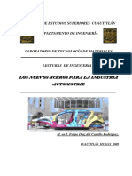 nuevos_aceros.pdf