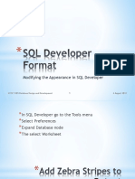HTTP 5105 Environment Setup.pptx