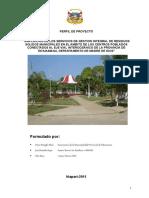 PIP Tahuamanu.doc
