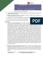 TP1_Introduccion_a_la_economia.docx