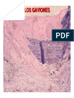 268-erosion-tema7-obrasengaviones.pdf