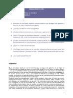 TP2_Economia.docx