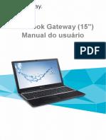 118030184.pdf