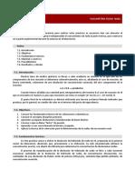 P7-VolumetriaA-B-GUION-15-16