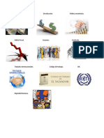 Dolarización, Devolucion, Politica Moneteria, Deficit Fiscal, Gremios, Sindicato. 170516