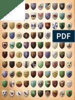 documents.tips_lumea-de-gheata-si-foc-extras-2.pdf