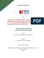 2014 Tesis Ucv Tesis Sustentacion 20 Julio 2,014