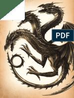Lumea de Gheata si Foc - extras.pdf