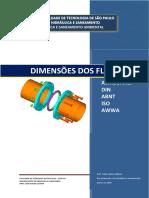 DIMENSÕES DE FLANGES.pdf