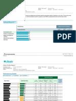 portfolio i-ready math kindergarten jbazinet-phillips  1