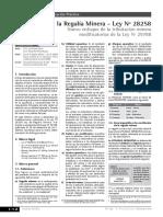 REGALIA MINERA.pdf