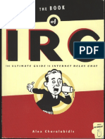 The_Book_of_IRC.pdf