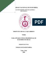 gonzales_pt.pdf