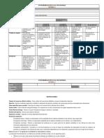 20_Rubrica_Organizacion_de_una_Expo.pdf