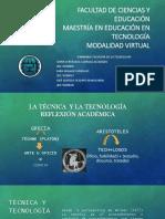 Tecnica Tecnología Grupo.docx