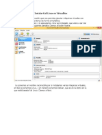 Instalar Kali Linux en Virtualbox