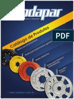 catalogo-rodapar.pdf