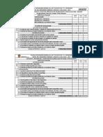 LISTA DE COTEJO CIENCIAS C1, C2.docx