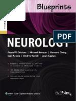 Blueprints Neurology.pdf