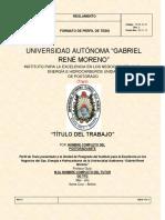 FORMATO DE PERFIL DE TESIS 2017.pdf