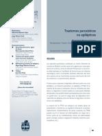 2em.3_trastornos_paroxisticos_no_epilepticos.pdf