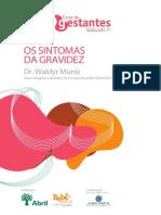 apostila-curso-de-gestantes.pdf