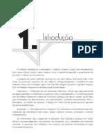 Livro - Caderno de projetos de telhado em estrutura de madeira Cap I.pdf