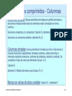 Estructuras Metalicas-Compresion.pdf