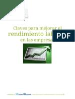WorkMeter_-_eBook_sobre_Rendimiento_Laboral.pdf