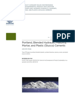 159.PCR_ASTM_Portland_Cement_PCR_091014.pdf