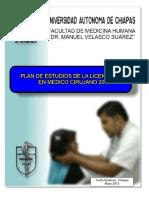 plan_med_2013.pdf