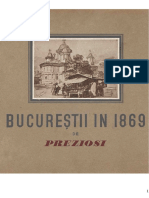 Bucurestii in 1869 de Preziosi.pdf
