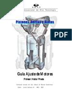 ajuste_de_motores.pdf
