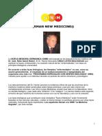 Dr. Hamer (Cancer).pdf