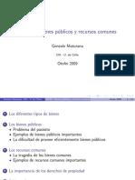 8_Bienes_p_blicos.pdf